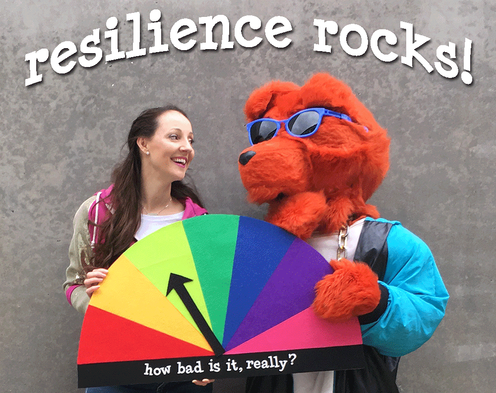 Resilience-Rocks-1.png